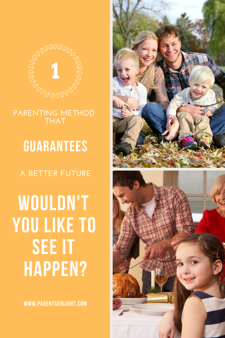 This #parenting revolution is silent, but more and more parents are joining and making their commitment to a better world. #AttachmentParentingForAllAges #Nonviolentcommunication #PositiveParenting