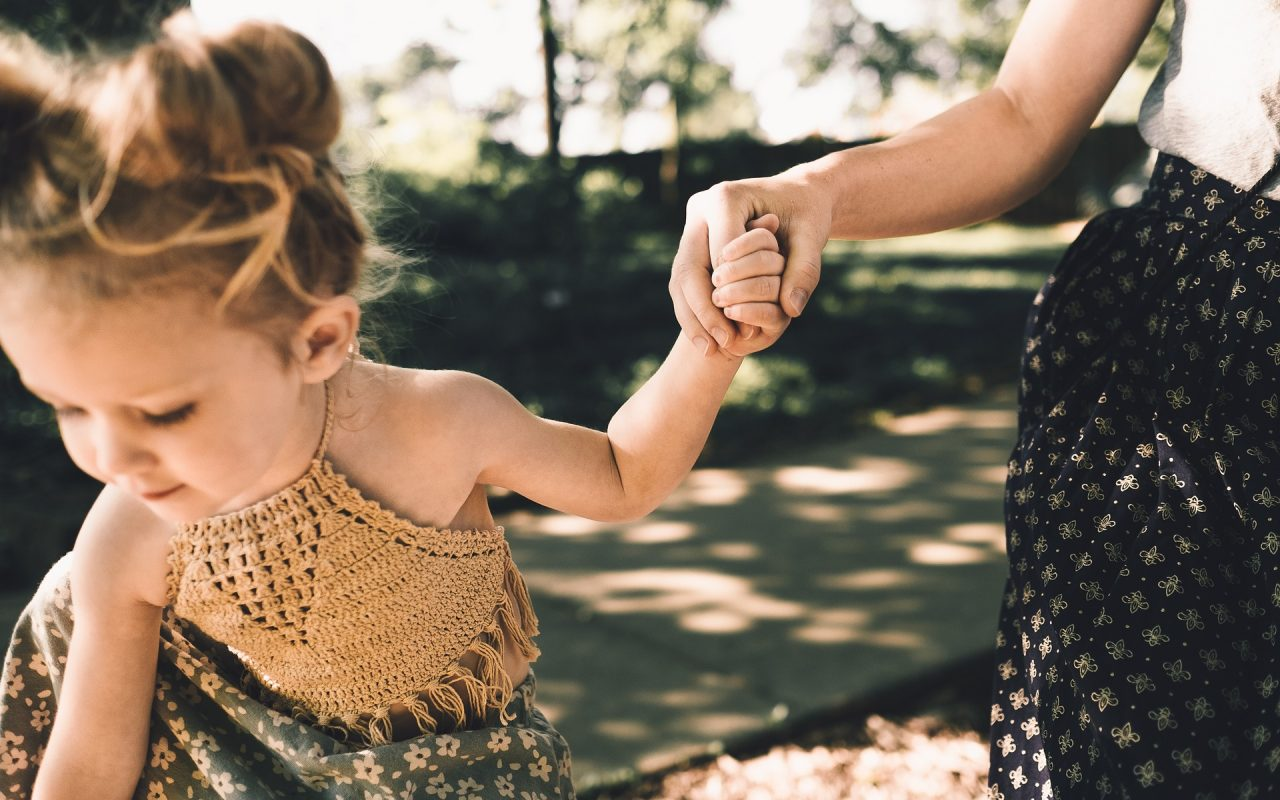 Impulsive Behavior as an opportunity to connect. Each time they do something negative - they tell us they need us. Heres how mindful parents can help.