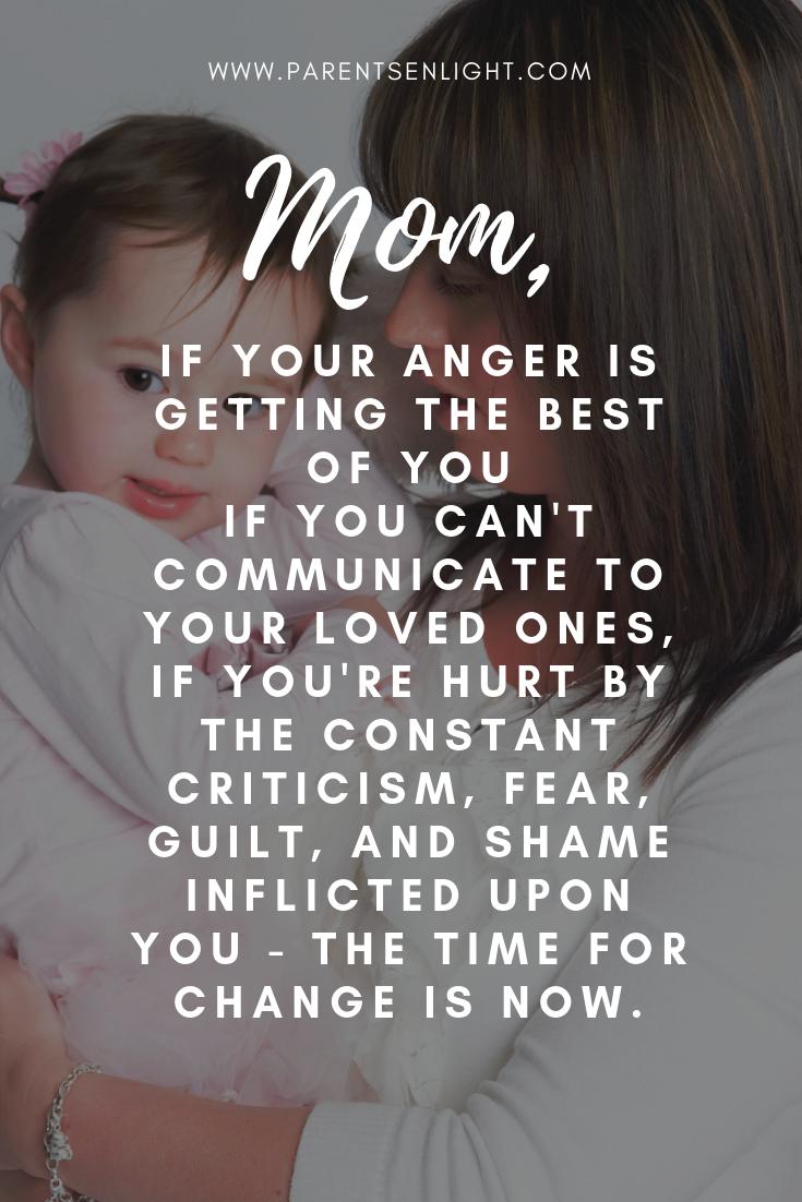 About ParentsEnlight