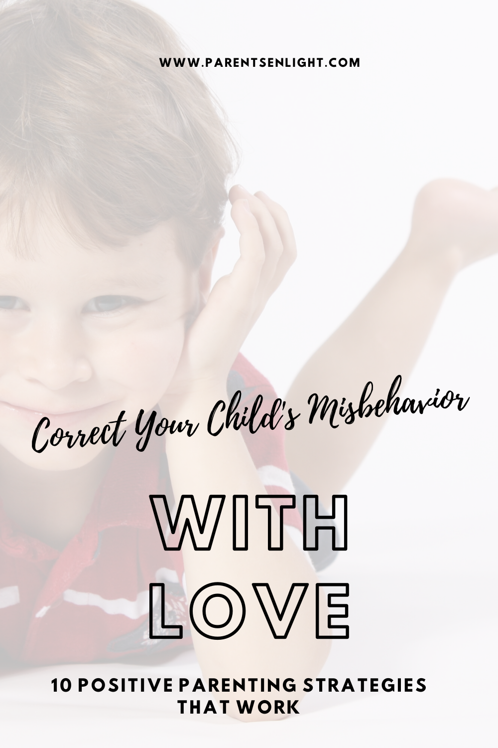 Seeing our children's misbehavior, we are often triggered to react in ways that perpetuate the same behavior we wish to change. We yell, we disconnect, we punish, and we make everything worse... This is why it happens and what we can do to upgrade our parenting #positiveparenting #parenting #buildingconnection #parentingtips #smartparenting #misbehavior #children'sbehavior