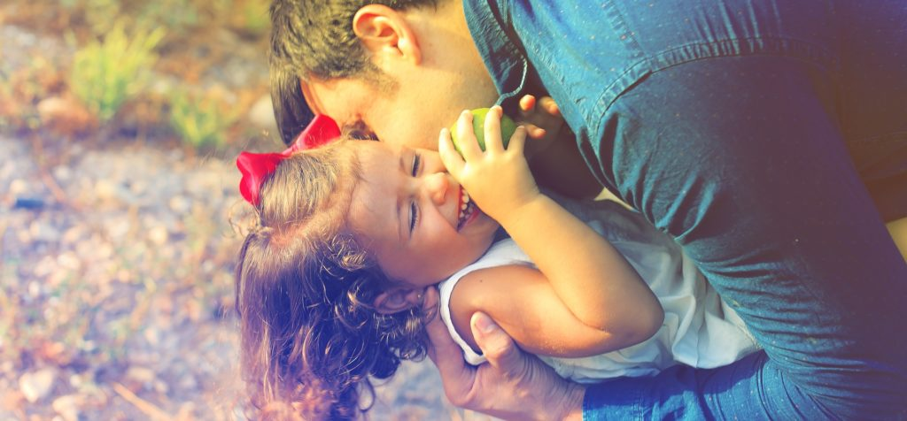 Effective Communication with Children in 5 Steps