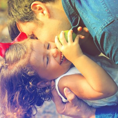 Effective Communication with Children