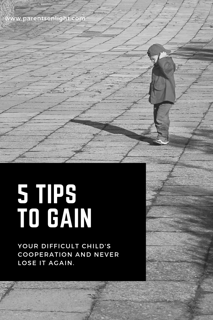 How to rebuild the connection with a child, gain her trust and win cooperation - and never lose the right track again. Attachment parenting for all ages.