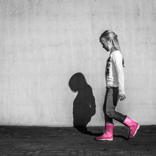 Do We Really Want Threats to Be Our Parenting Strategy?