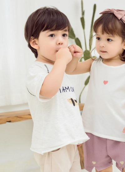 One Magic Sentence That Motivates My Child to Cooperate – EVERY TIME