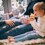Parenting Goals 2019