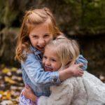 ParentsEnlight Method
