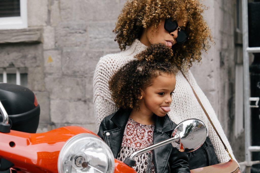 Kids and Limits: Make it Work