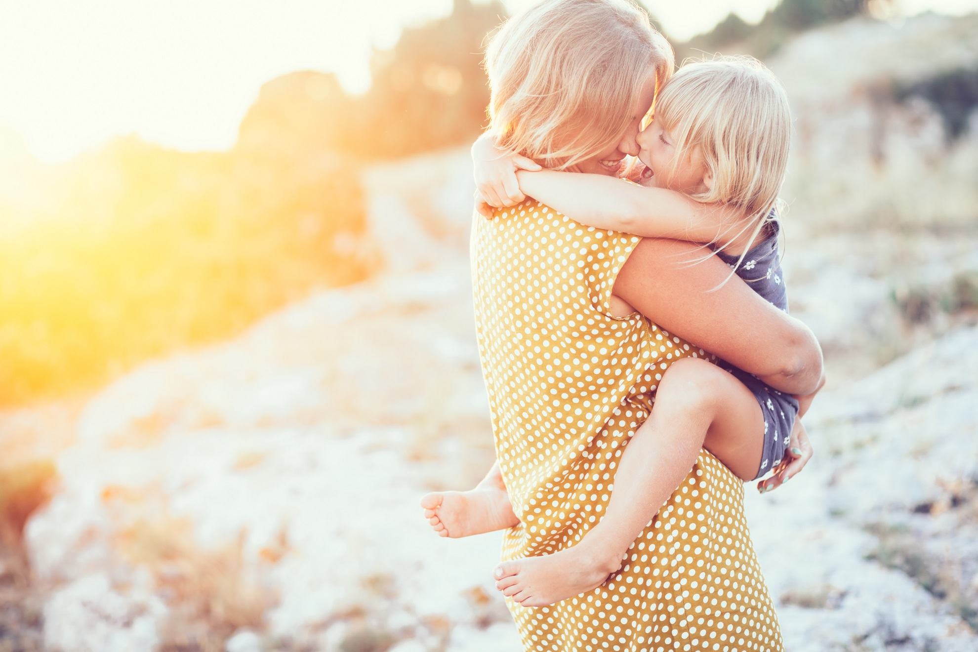 How to Deal with Children's Annoying Behaviors - Positively
