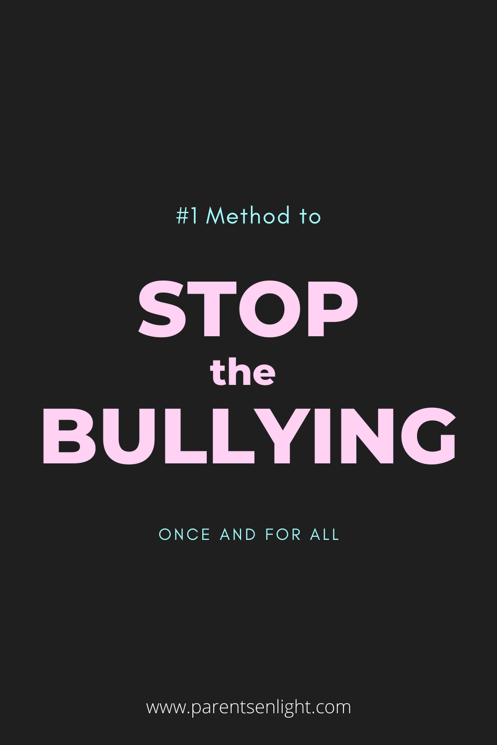 There are bullies everywhere; at school, kindergarten, on the playground, and even at home. Our methods of dealing with bullying, are really only making sure bullying will stay with us for evermore. There;s only one way to empower the bully - and it is right here #bullying #bully #violenceatschool #helpingbullies #positivepsychology #parenting #attachmentparenting #NVC #psoitivecommunication #communicationskills #parentingfromtheheart