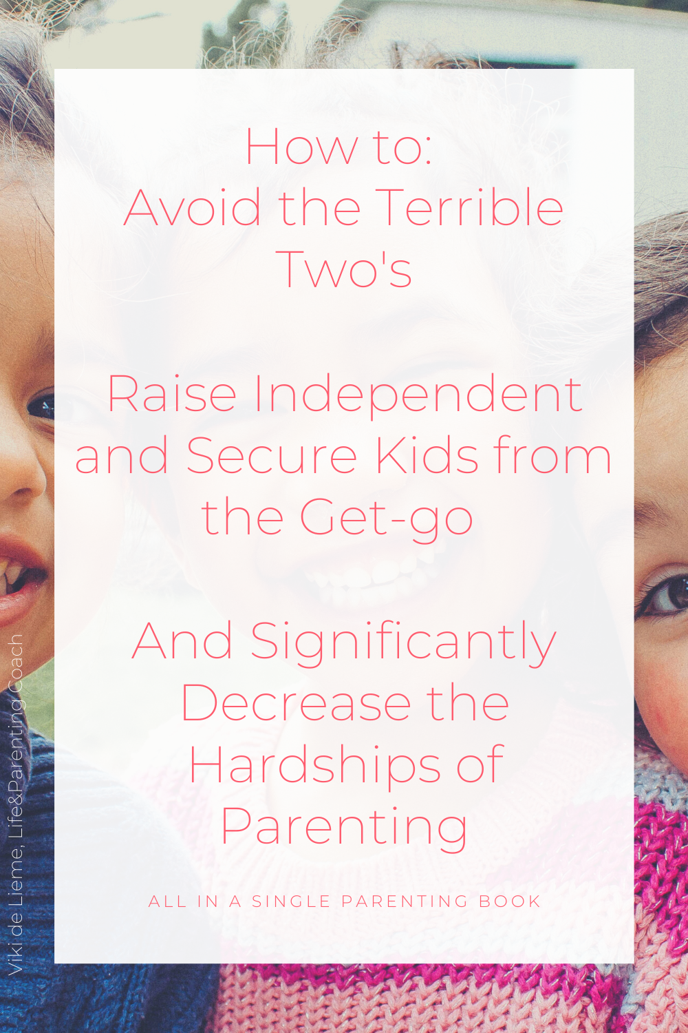 If you're an expecting mother, or if you've just had your first child, and even if you're already raising a few little human beings, there's a single and proven method that promises you the relationship that you want with your children. It is right here for you. #motherhood #parenting #tantrums #kidsbigfeelings #emotioncoachingkids #raisinghappykids #familylife #happyfamily #smartparenting #attachmentparenting #respectfulparenting #happyparenting #peacefulparenting #children'sbehaviour #momtobe