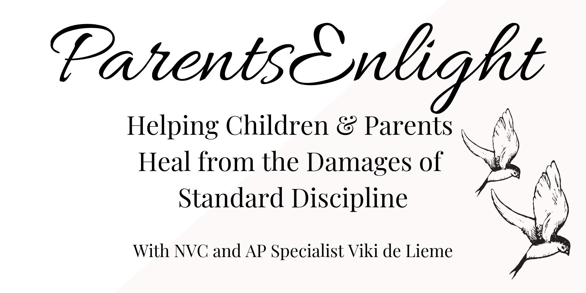 ParentsEnlight