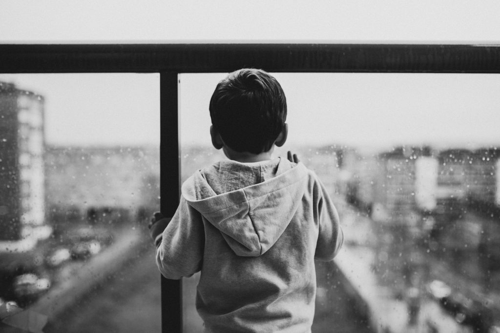 10 Things Your Child Needs to Hear from You Daily