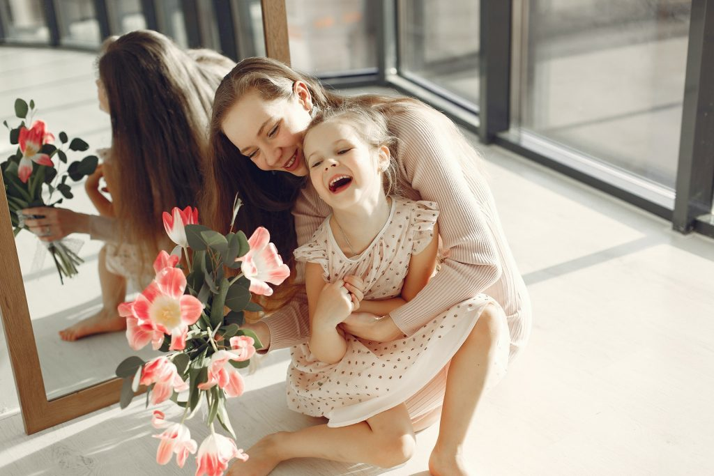 5 Things You Are Probably Doing Every Day that Make Parenting SO MUCH HARDER