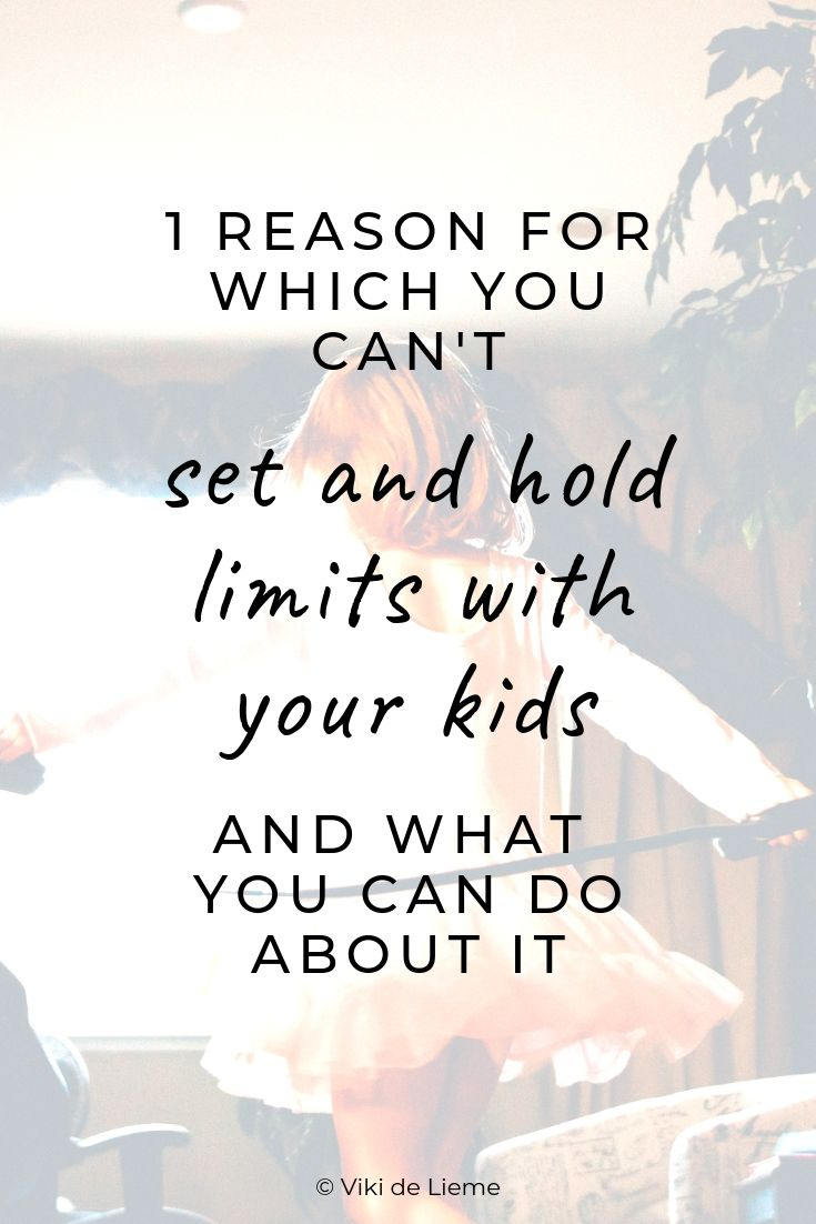 """Are you unable to hold your #limits? Are you constantly saying """"no"""", feeling bad about it, and go ahead and change your answer to a """"yes""""? There's a reason to it. And there's a way to work on it to KEEP YOU AND YOUR STATE OF MIND SAFE. #lifeimprovement #selfhelp #motherhood #parenting #bravery #fear #survivingmotherhood"""