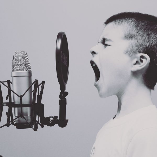What Do BOSSY CHILDREN Really Need, and 7 Ways To Manage Bossy Behavior