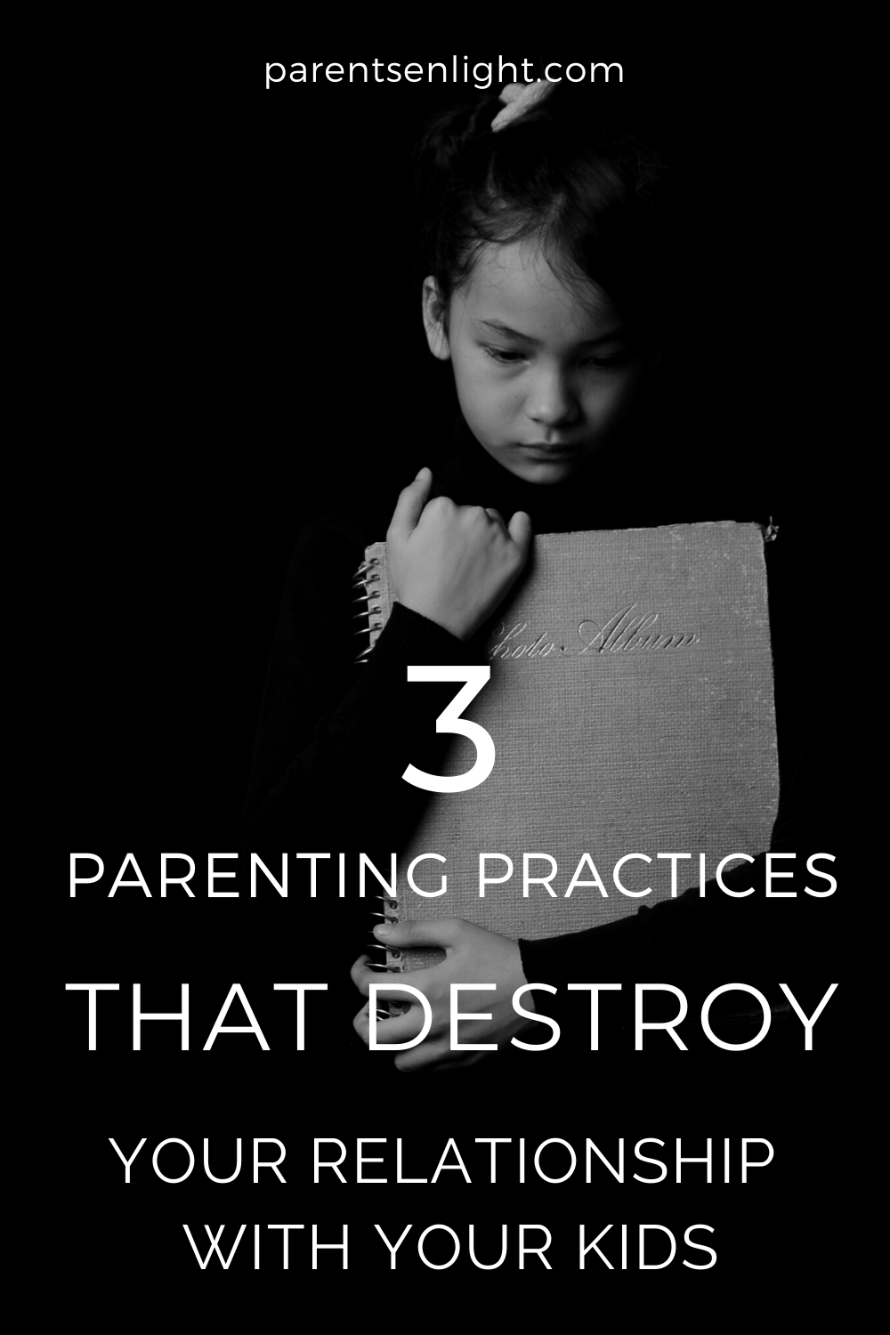 Most of us practice these three practices, without understanding the toll it takes on our relationships with our kids. We fight, we power struggle, we do everything but communicate and cooperate. And this is why... #parenting #parenitngtips #parentinghelp #positiveparenting #peacefulparenting #attachmentparenting #toddlers #nopunishments #tantrums #time-out