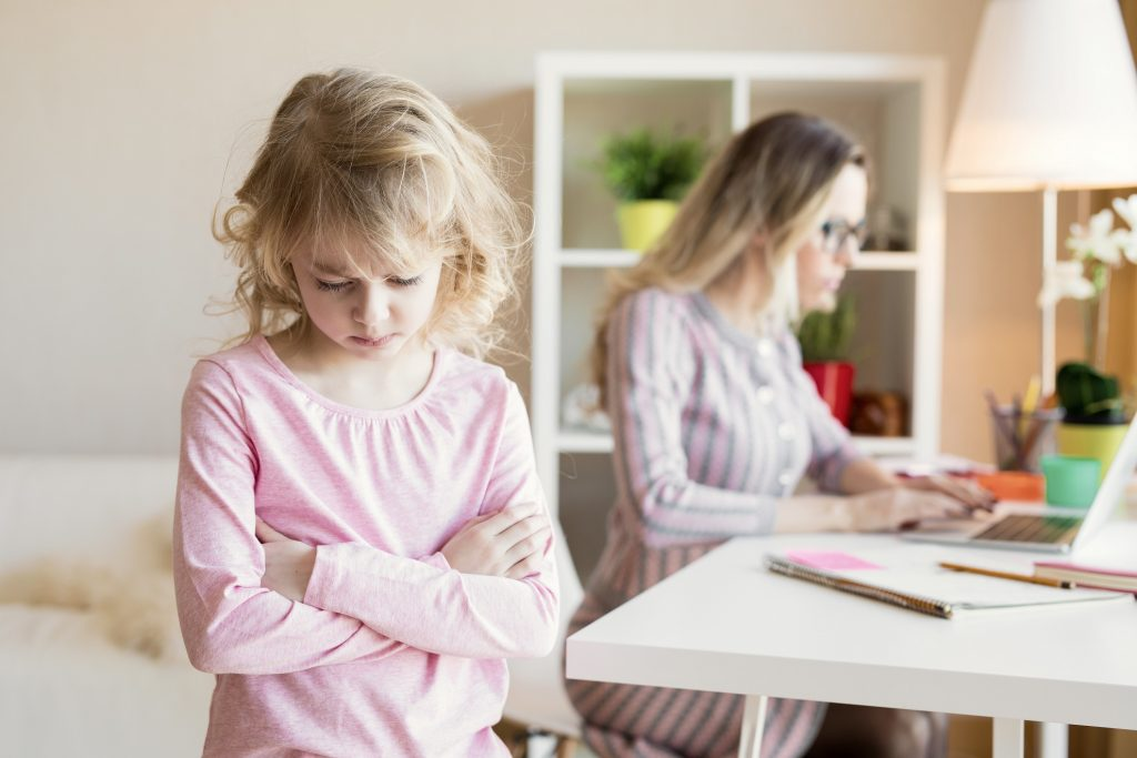 3 Parenting Practices Most Parents Believe are Okay, But are Actually Harmful