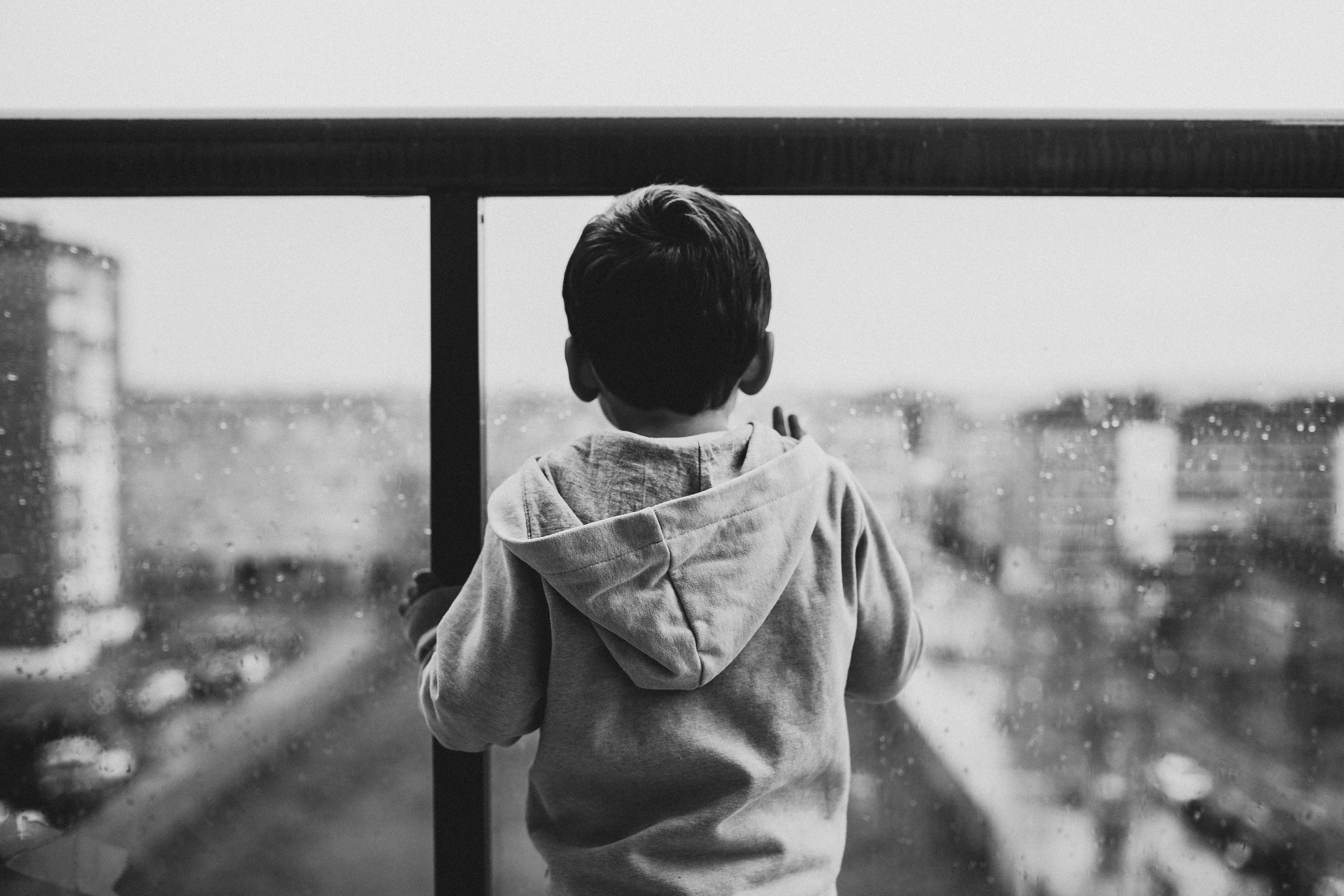 Harmful parenting practices - punishments
