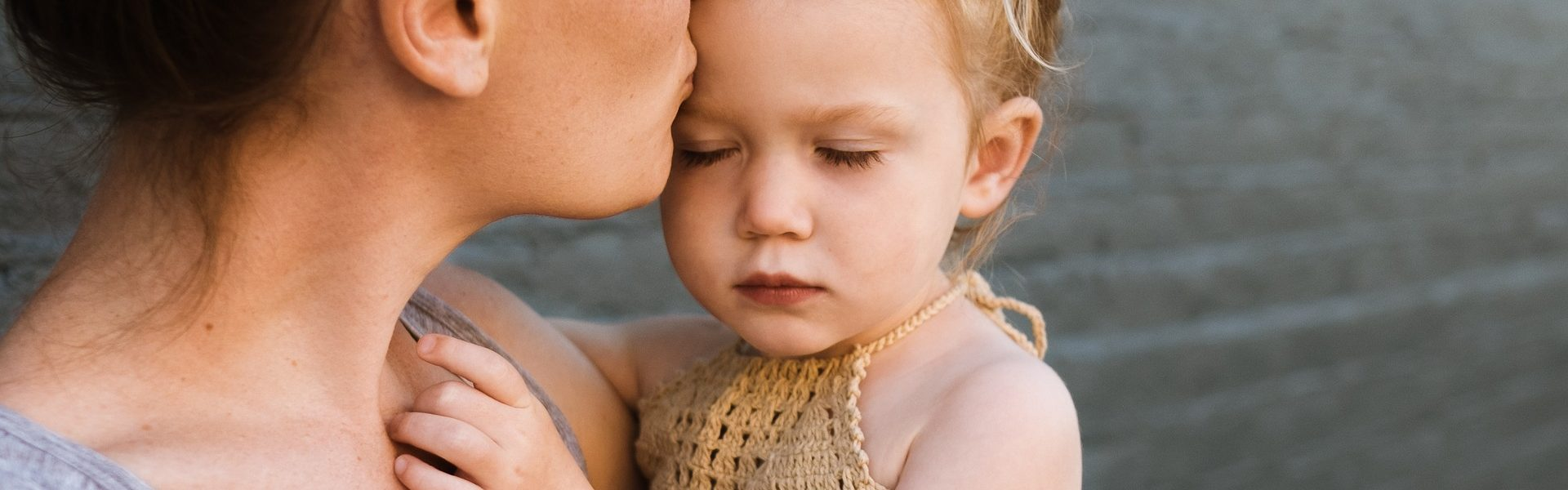 This Mother's Day – Give Yourself the Gift of Acknowledgement
