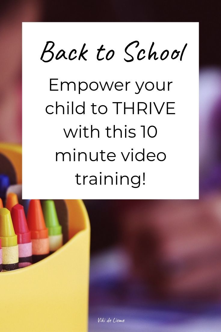 #Reading difficulties, writing challenges, endless #homework debates and struggles - this doesn't have to be this way. It's all about the communication and the inner drive to learn. This is what you can do to #help empower your child's inner #motivation to THRIVE. #school #backtoschool #education #kidsatschool #parenting #parentingteens #raisingteens #raisingtoddlers
