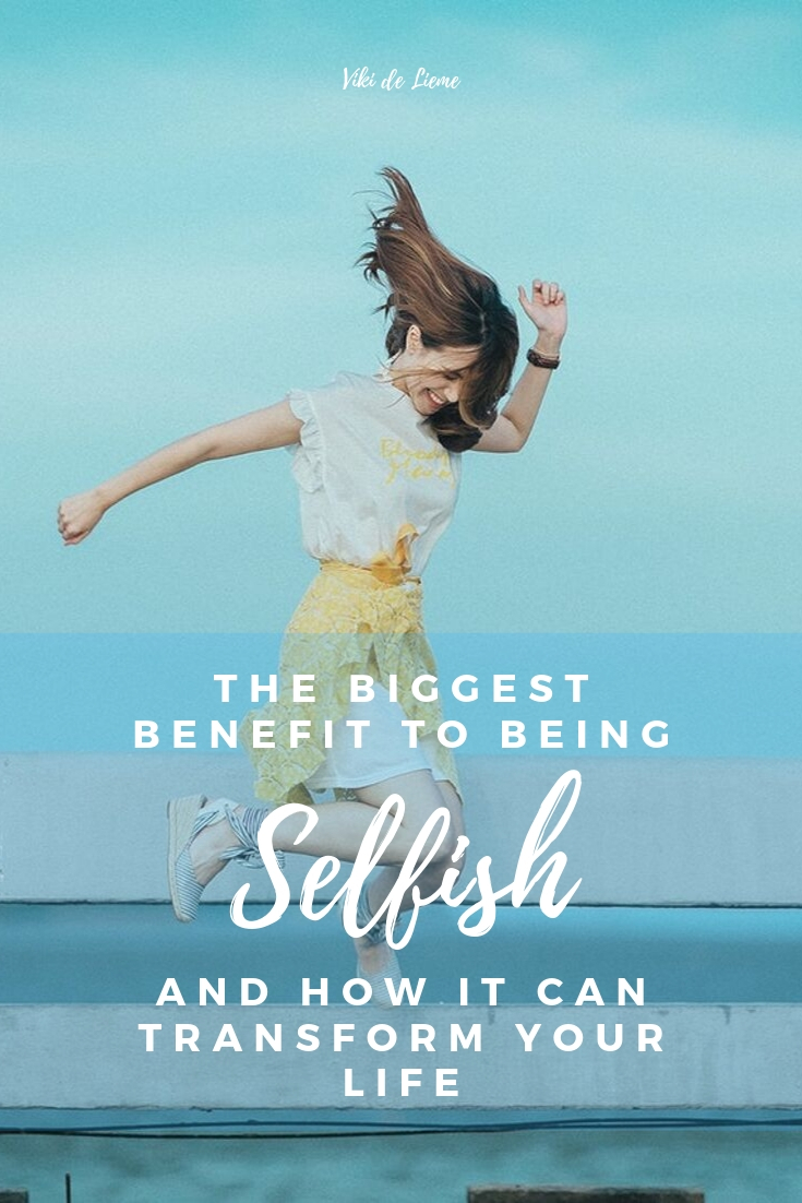 We, as a society, have a completely wrong perception of human needs, and what it means to strive to have our own needs met. If this is an area you struggle with - this article is for you. #selfcare #selflove #selfcompassion #selfhelp #lifeimprovement