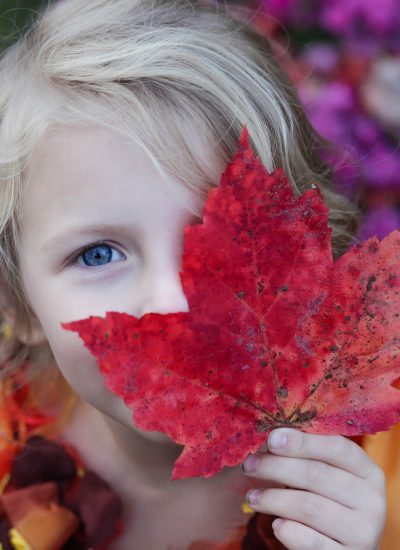 6 Tips to Building a Beautiful Relationship with Your Strong-Willed Child