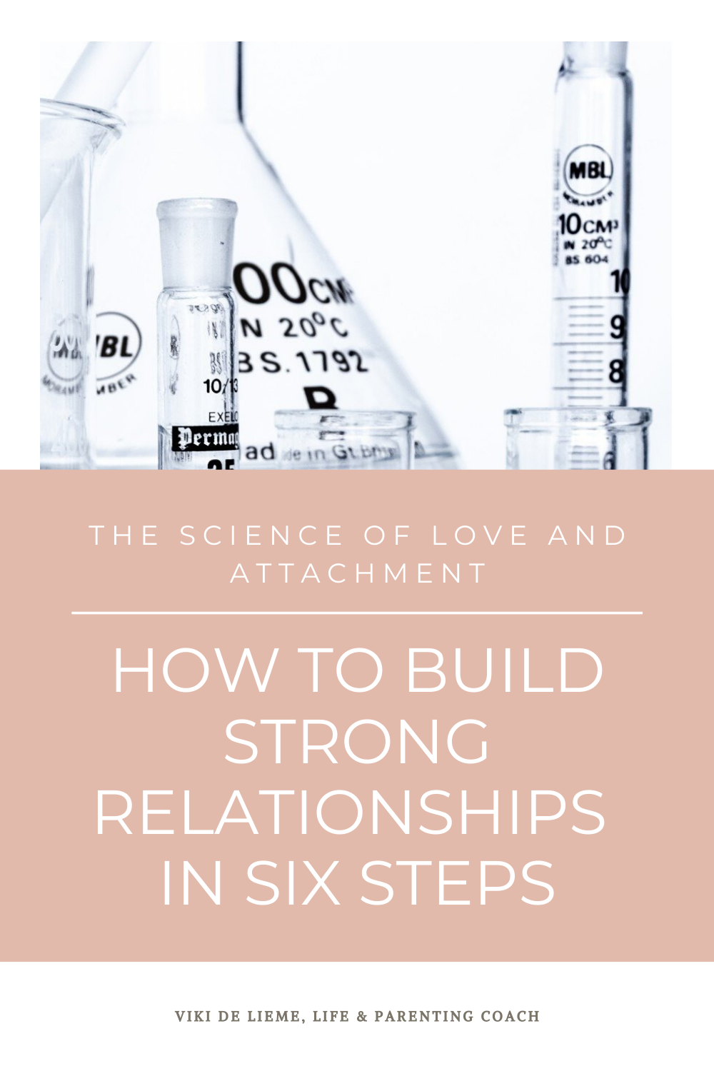 The basics of the attachment theory that you need to build strong relationships with the ones you love most #attachment #attachmenttheory #attachmentparenting