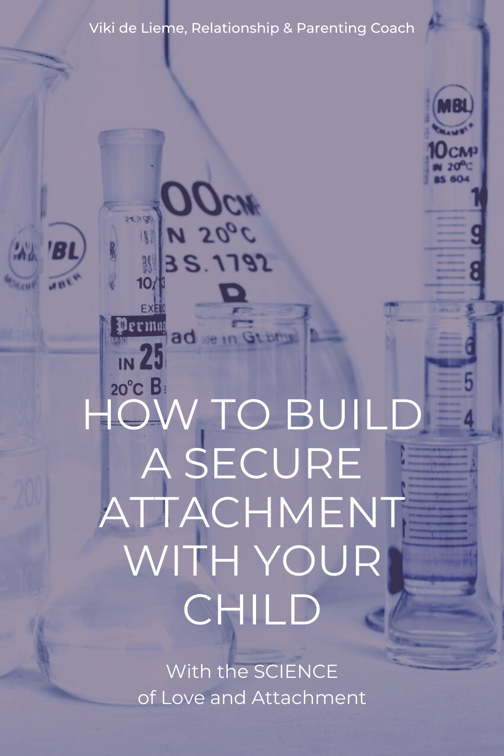 Attachment 101: The six basics to the attachment theory that would help you build a secure attachment with your children #attachmenttheory #secureattachment #attachmentparenting #attachment