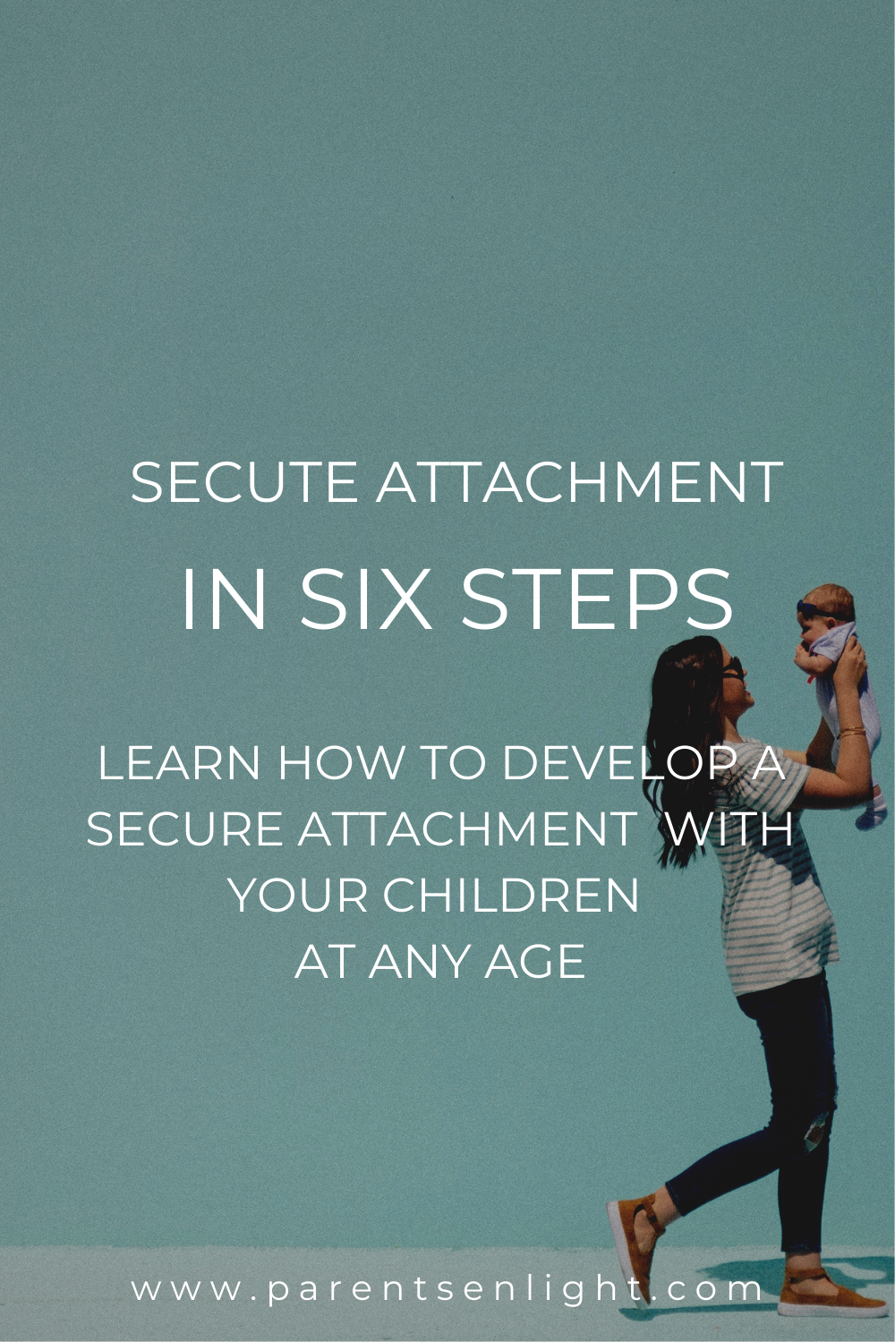 There's a reason to why some people connect while others don't. There's a reason to why some #relationships are productive and enjoyable, while others don't. Attachment is the science behind love and relationships. You can make it work with your children, no matter how old they are. #attachmentparenting #attachmenttheory #attachmentstyles #secureattachment #parenting #parentinghelp #parentingtips