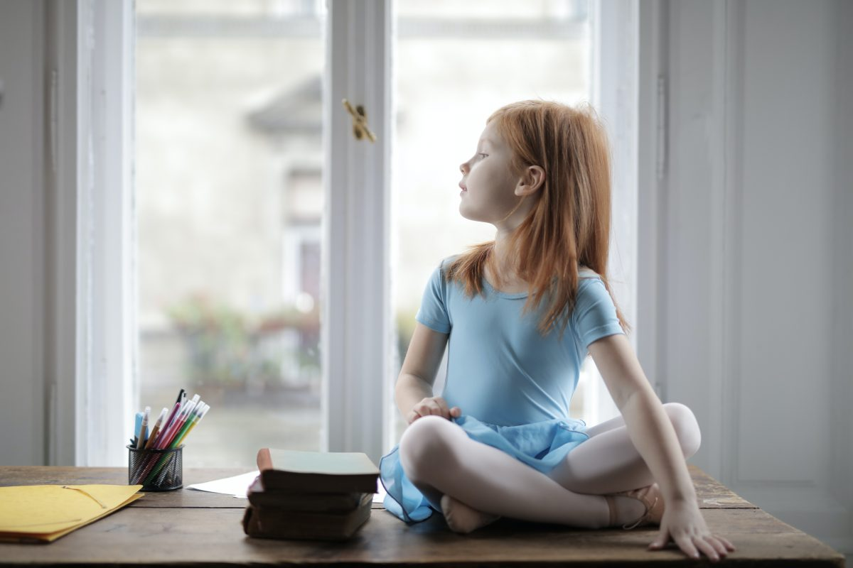 15 Mindfulness Practices for Kids