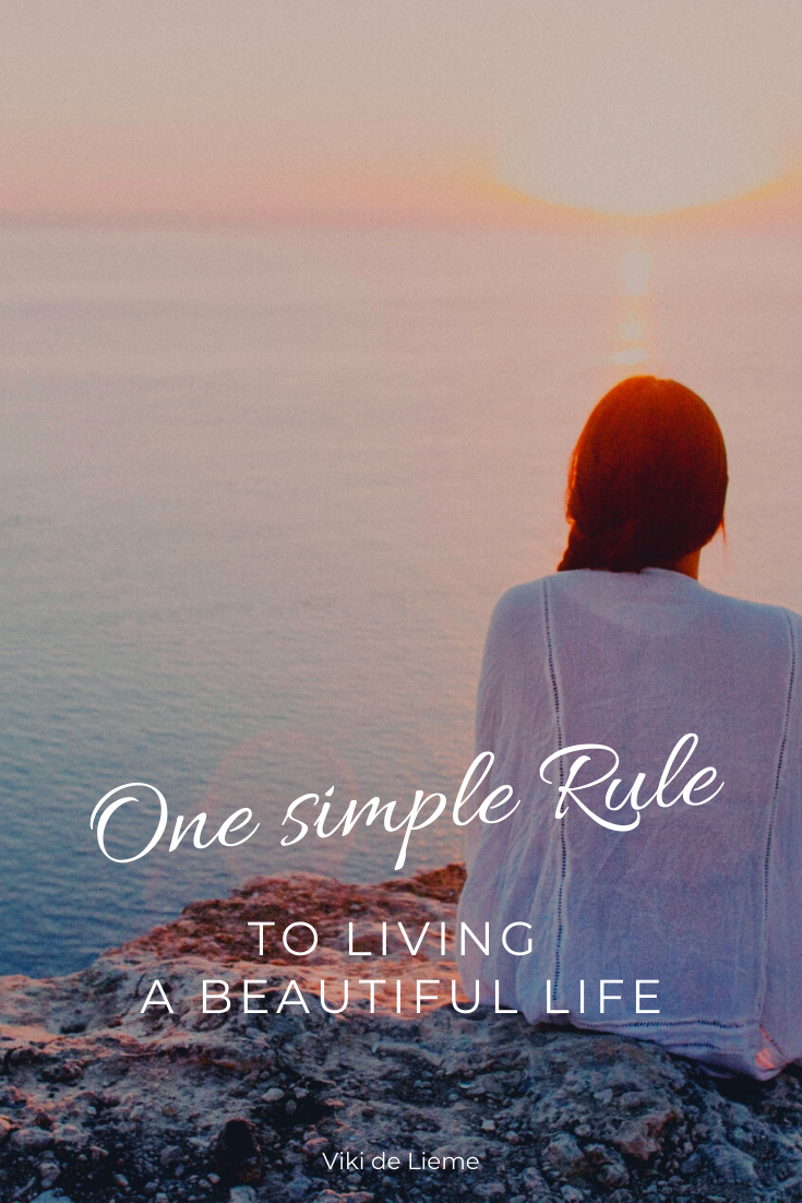 there is one, simple adjustment you can make to you way of thought, that will completely transform the way you experience you life, your relationships, and your parenthood. #self-care #nojudgment #parenting #lifeimprovement #betterliving #life #Livebetter #happiness #happyyou #howtobehappy