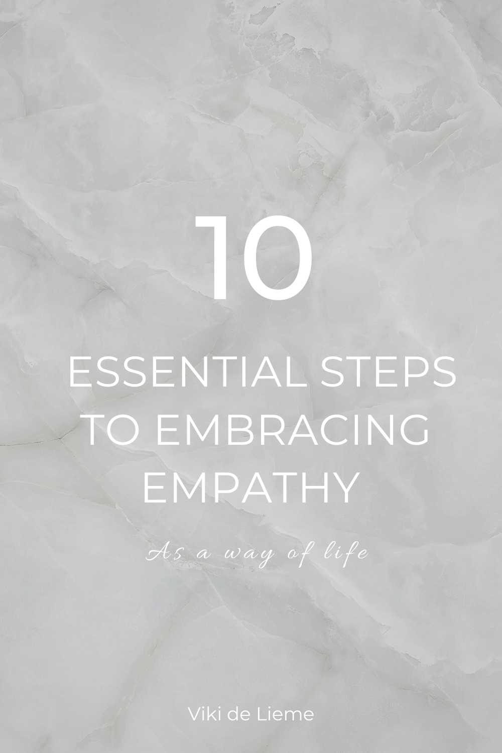 If you want to connect to your child, to teach them how to cope with life, to foster a feeling of acceptance and unconditional love, empathy is your tool. But it is so hard, isn't it..? In this article I break down the steps that allow you to put judgment aside and live a life of true connection #unconditionalparenting #empathy #parenting #attachmentparenting #peacefulparenting #unconditionallove #respectfulparenting #nvc #parentinghelp #children'sbigfeelings #emotioncoaching