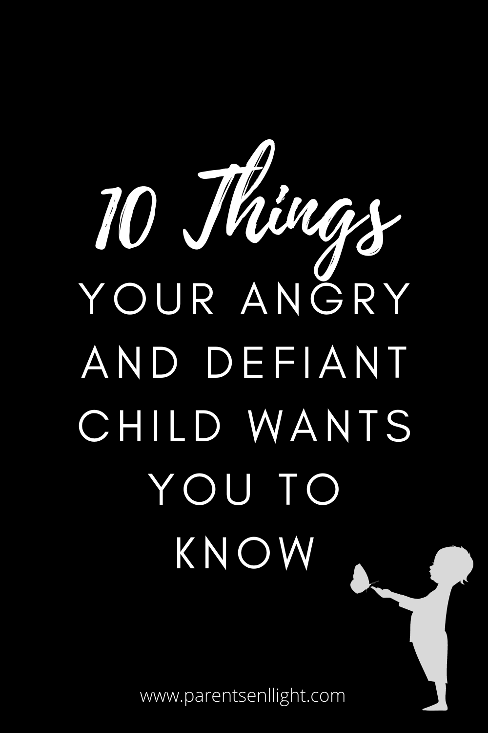 If your child is angry and defiant, if you no longer know how to find the connection and lobe that you once had, cosider this before you choose on your next parenting strategy #children'sbehavior #children'sbigfeelings #tantrums #handelingtantrums #anger #defiance #parenting #positiveparenting #motherhood