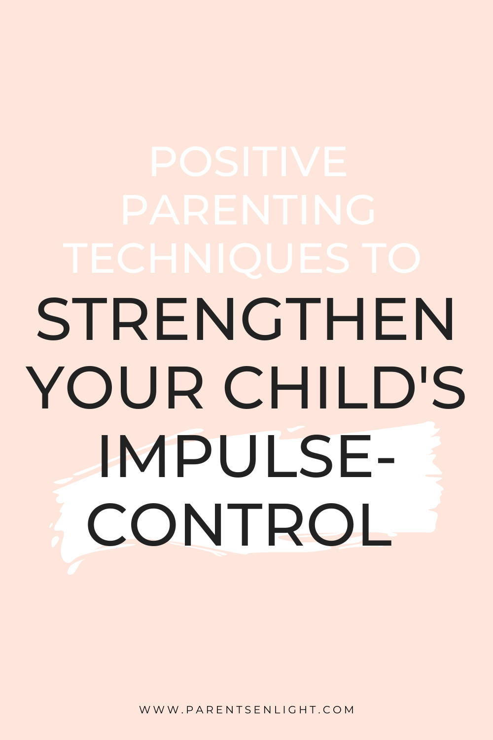 Kids of all ages struggle with the lack of impulse control. They hit, they fight, they're fast to react, they're impatient... I'm sure you know exactly what I'm talking about :) This is how you can help your child strengthen his impulse control using positive parenting techniques #impulsecontrol #lackofimpulsecontrol #positiveparenting #positiveparentingtechniques #attachmentparenting #mindfulness #mindfulparenting #parenting #raisinghappykids #raisingconfidentkids #positivediscipline #positiveparentingtips #parentingtips #reconnectwithkids #bondingwithdaughter #mothersonbonding #bondingwithfamily #familylife #raisinghappykids