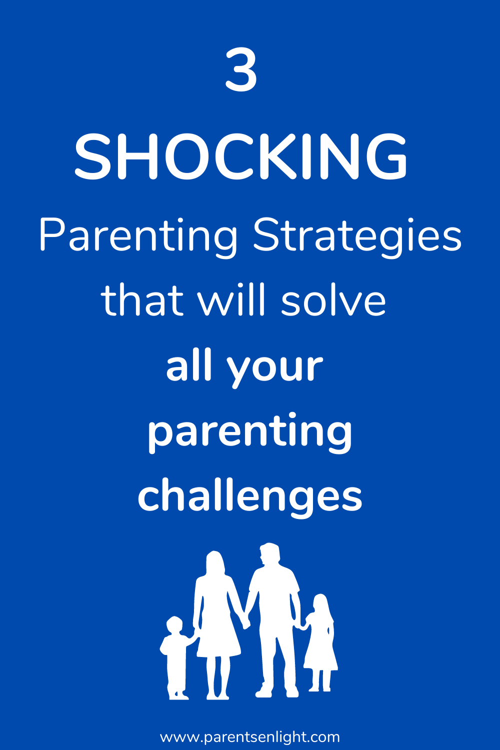 No matter what it is, when you've tried everything but nothing works - it's time to try something else. Fight, power struggles, challenging behaviors - there's a simple method to put all this behind and restart your family life #parentinghelp #mindfulparenting #positiveparenting #childdiscipline #bigfeelings #childhitting #bullying #emotioncoaching