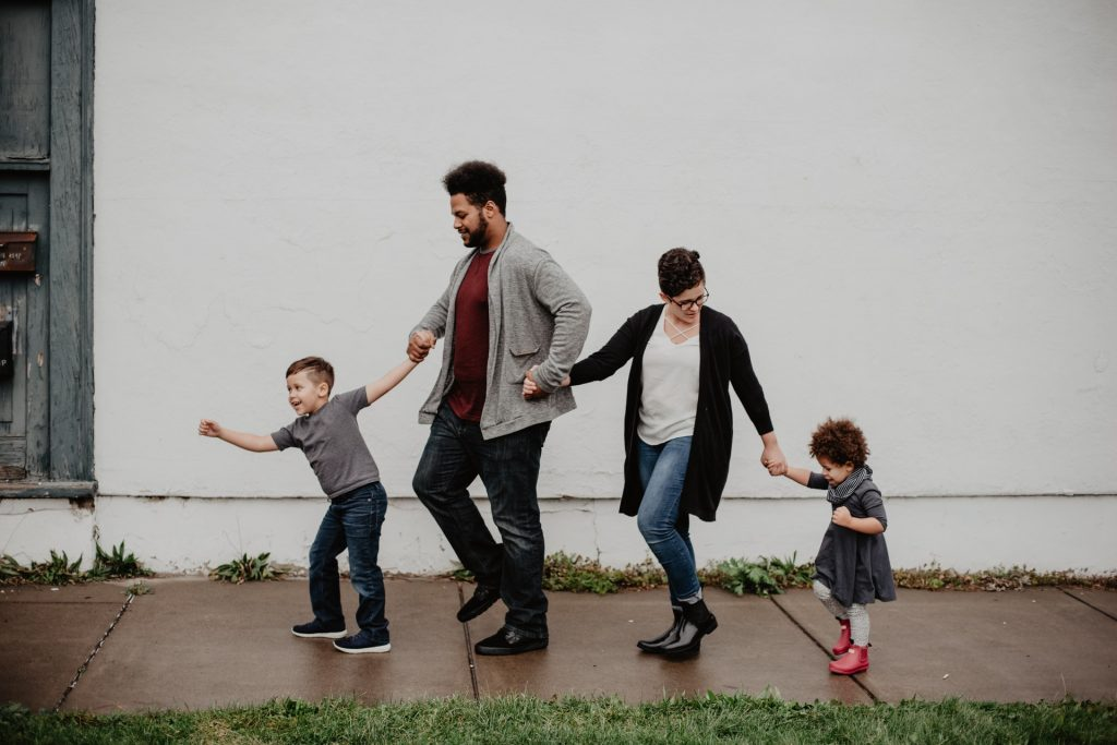 3 SHOCKING Parenting Strategies that WILL SOLVE ALL YOUR PARENTING CHALLENGES
