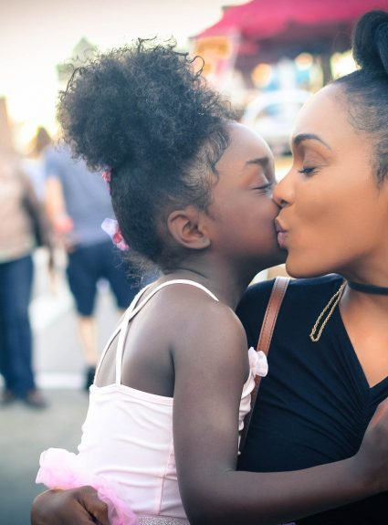 3 Types of Power Struggles Every Parent Must Know – and How to Avoid Them